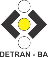 Detran Bahia