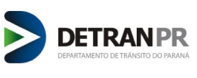 Departamento de trânsito do Paraná